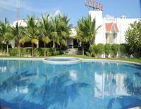 Citrus Hotels Sriperumbudur