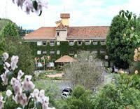 Guararema Parque Hotel Resort