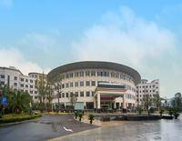 Smile and Natural Hotel Ningbo