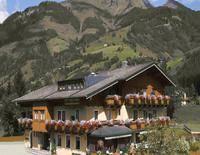 Landhaus Schwaiger