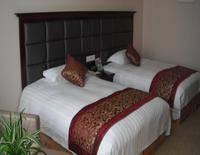 Nan Shan Hu Hotel