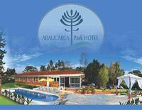 Araucária Park Hotel