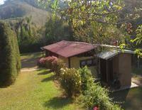 Pousada Vale do Piemonte
