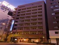 Dormy Inn Asakusa