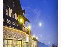 Der Knappenhof - Hotel & Restaurant