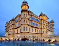 Hotel NoorMahal