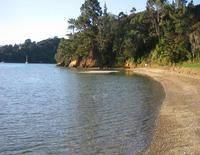 Inlet Villas