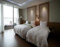 Benikea Hotel Yeosu