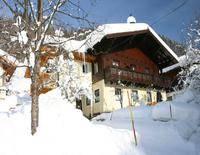 Landhaus Lisa