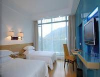 C2C Hotel Huangshan