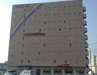 Kamenoi Hotel Saga Tosu
