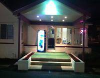 Travelers Inn Motel