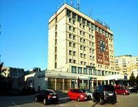 HOTEL TYCHY