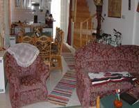 Csokonai guesthouse