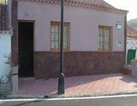 Casa El Vincol