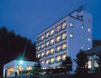 Hotel Mankoen