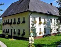 Apartment Bauernhaus Schlierbach