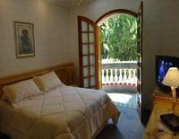 Hotel Rosita Garden
