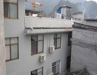 Fenghuang Renhe Xiaoju Hostel
