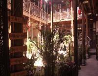Teng Chong He Shun Cha Ma Inn