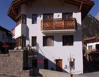 Alpineas