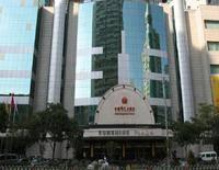 Gansu Sunshine Hotel