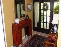 Richlyn Homestay Luxury Bed and Breakfast