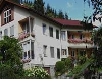Familienappartement Sonnenheim