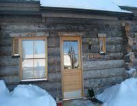 Lost Inn Cabins