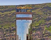Hotel Qalasaya