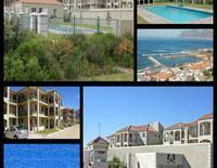 Villa D'Algarve