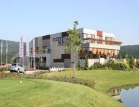 Hotel Tifannys