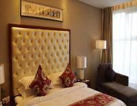 Henghui New Century Grand Hotel Luohe