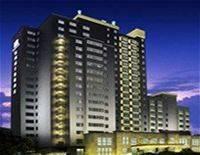 Best Western Premier Richful Green Hotel
