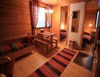 Holiday Resort Seita