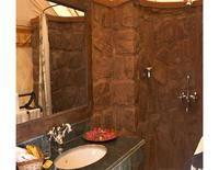 Manvar Resort and Camp