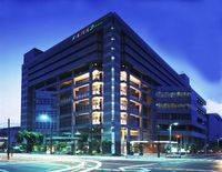 Mielparque Osaka Hotel