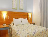 Travel Inn Boulevard Riviera
