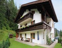 Apartment Gerda Biberwier I
