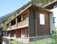 Apartment Maisonnette Im Wald Waldkonigsleiten