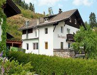 Holiday Home Alpenblick Wennspiller