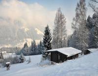 Holiday Homes Im Brixental Worgl Worgl Boden Hopfgarten