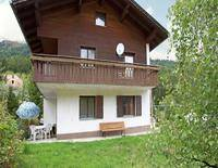 Holiday Home Neururer Wennspiller