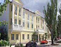 Beauty-Vital-Residenz Helga Dolezal
