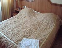 Almaty Hotel