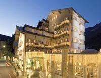 Harisch Hotel Weisses Rossl