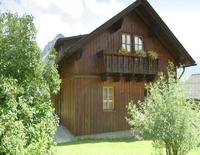 Holiday Home Tauplitz Tauplitz