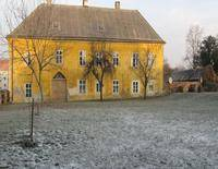 Apartment Hohe Schule Loosdorf II
