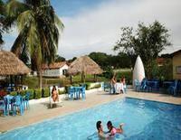 Hotel Marajó