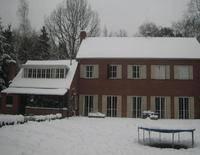 Holiday Home Mispelaar Kapellen